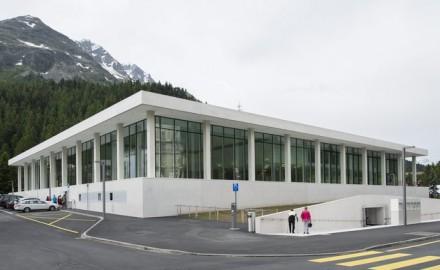 Schwimmbad St. Moritz_Original